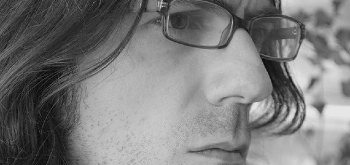 Fernando García Maroto   Maclein Y Parker   Editorial de libros independiente   Venta de libros online