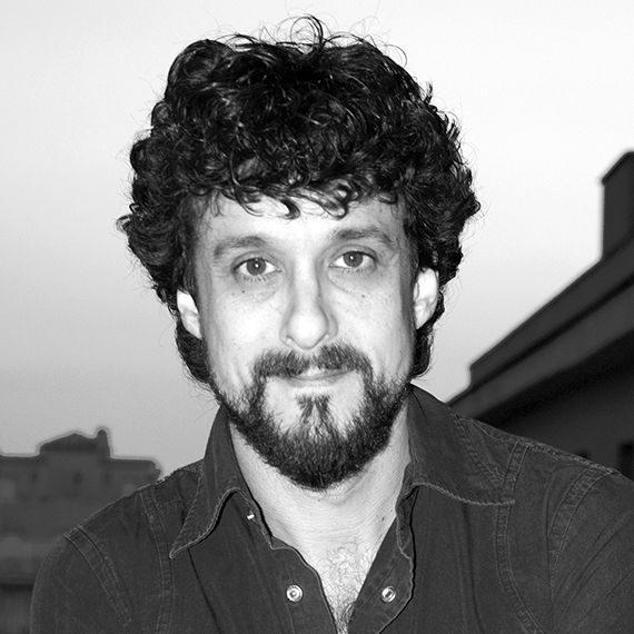 José Antonio Millán Márquez | Maclein Y Parker | Editorial de libros independiente | Venta de libros online