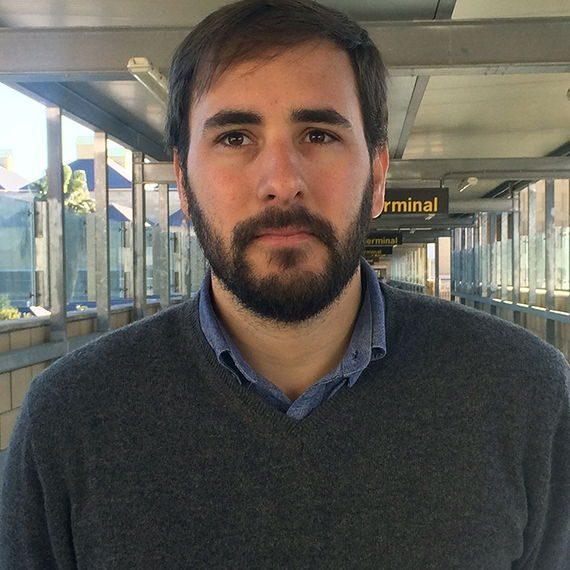 José Nieto Jiménez | Maclein Y Parker | Editorial de libros independiente | Venta de libros online