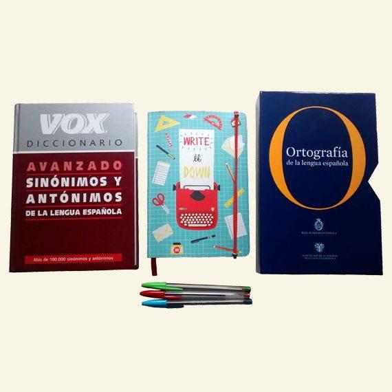 Cecilia Ojeda | Maclein Y Parker | Editorial de libros independiente | Venta de libros online