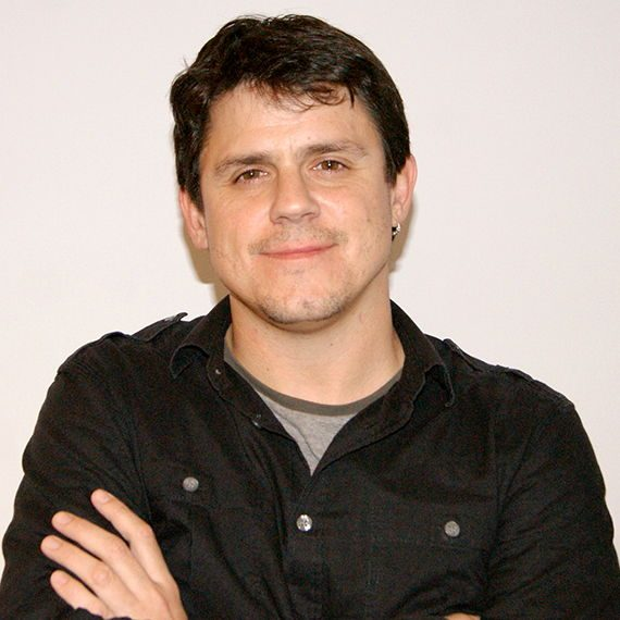 Pablo Fernández Barba | Maclein Y Parker | Editorial de libros independiente | Venta de libros online