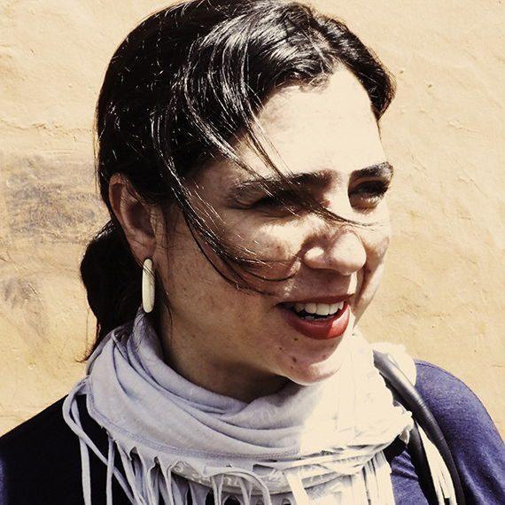 Silvia Rodríguez | Maclein Y Parker | Editorial de libros independiente | Venta de libros online