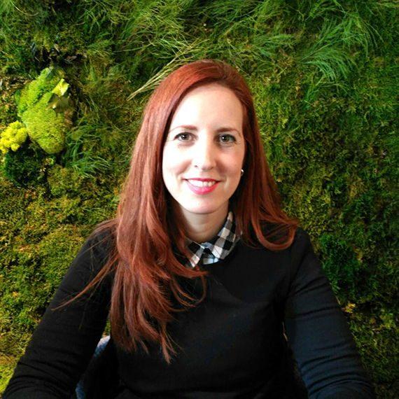 Ángela Arias | Maclein Y Parker | Editorial de libros independiente | Venta de libros online