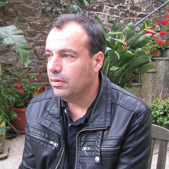 Pedro Flores | Maclein Y Parker | Editorial de libros independiente | Venta de libros online