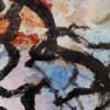 La huella de las ausencias. Un relato sobre Walada | Miriam Palma Ceballos | Maclein y Parker | Editorial de libros independiente | Venta de libros online