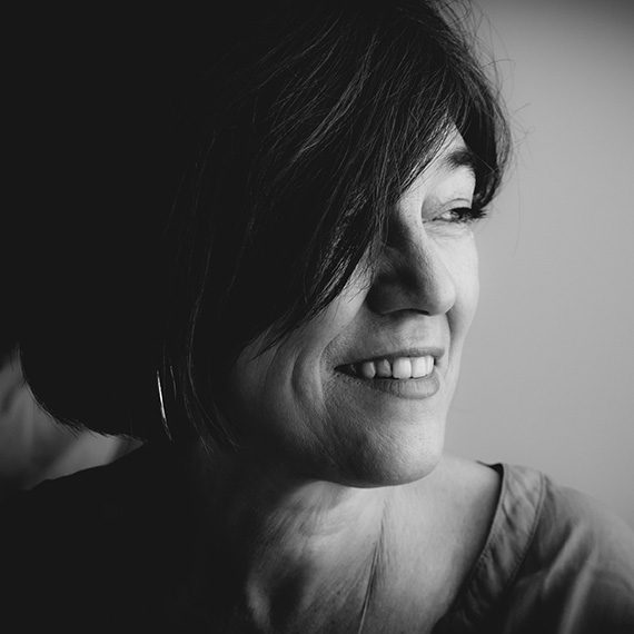 Miriam Palma Ceballos | Maclein y Parker | Editorial de libros independiente | Venta de libros online