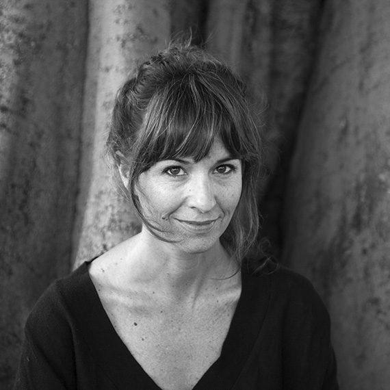 Patricia Andrada | Maclein y Parker | Editorial de libros independiente | Venta de libros online
