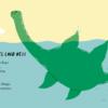 Monstruos malos y feos de siempre para niños de ahora | Maclein Y Parker | Editorial de libros independiente | Venta de libros online