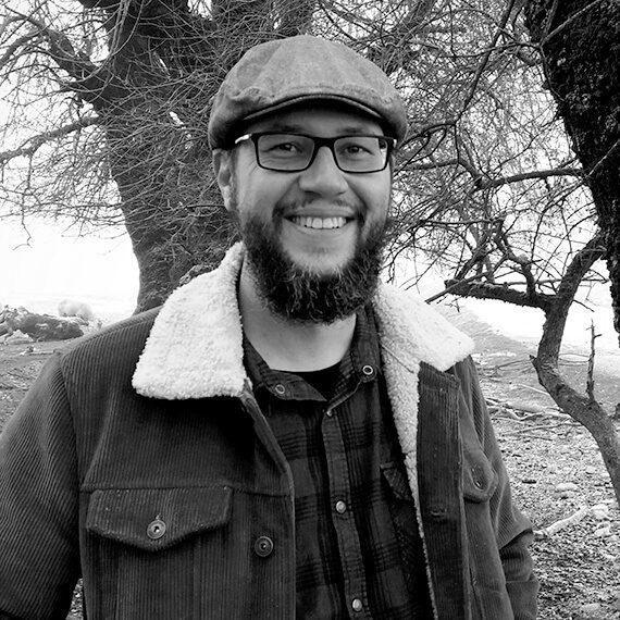 Antonio de Egipto | Maclein y Parker | Editorial de libros independiente | Venta de libros online