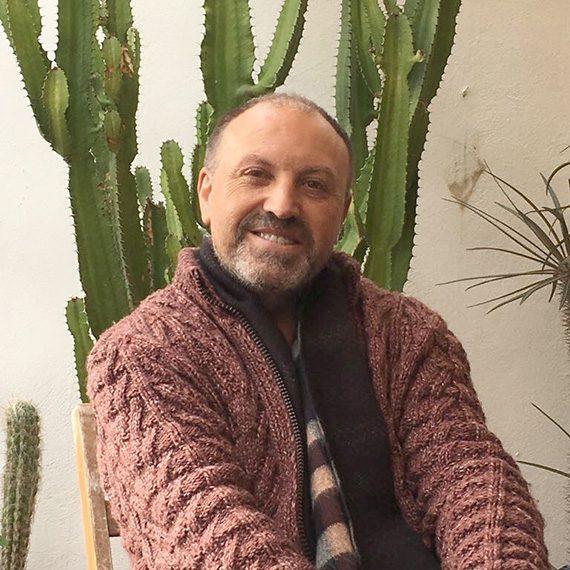 Gerardo Venteo | Maclein y Parker | Editorial de libros independiente | Venta de libros online