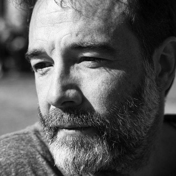 Pedro del Pozo | Maclein y Parker | Editorial de libros independiente | Venta de libros online