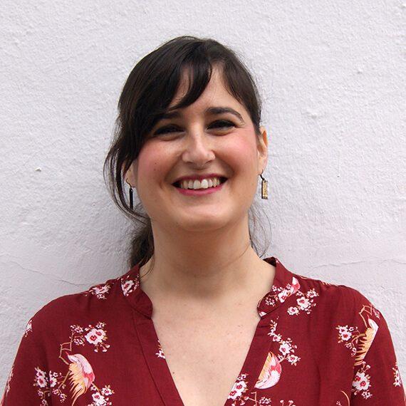 Zarabel Santos-Rodríguez | Maclein y Parker | Editorial de libros independiente | Venta de libros online