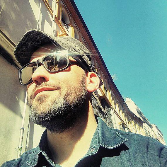 Iván Onia | Maclein y Parker | Editorial de libros independiente | Venta de libros online