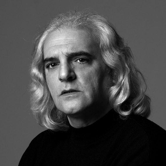 Jorge Palma | Maclein y Parker | Editorial de libros independiente | Venta de libros online