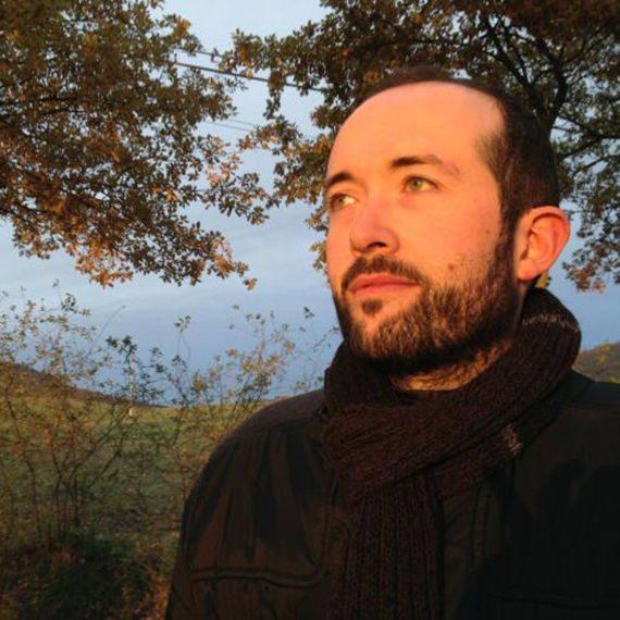 Alejandro Díaz Castaño | Maclein Y Parker | Editorial de libros independiente | Venta de libros online