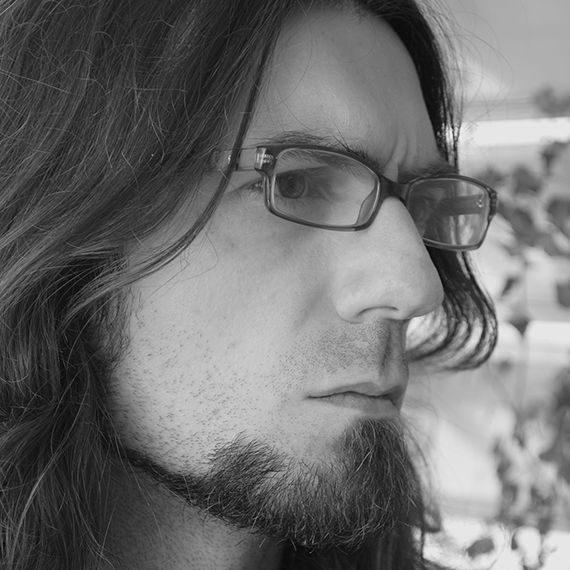 Fernando García Maroto | Maclein Y Parker | Editorial de libros independiente | Venta de libros online
