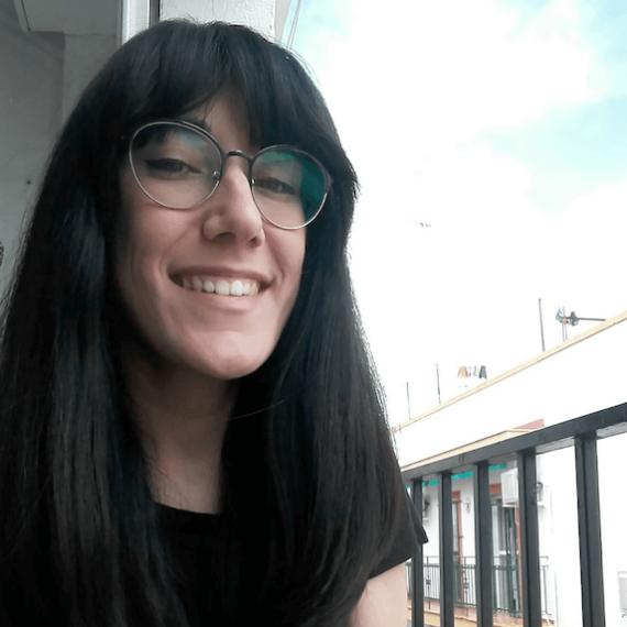 Gloria Jurado | Maclein Y Parker | Editorial de libros independiente | Venta de libros online