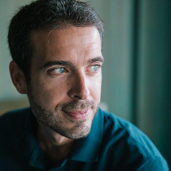 José Pedro García Parejo | Maclein Y Parker | Editorial de libros independiente | Venta de libros online