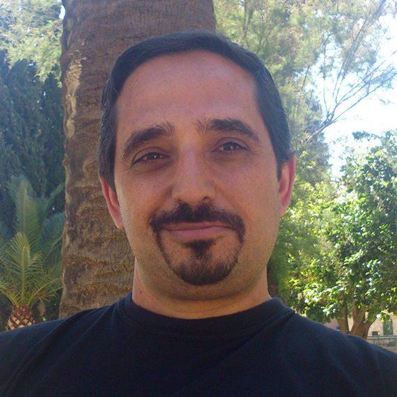 Juan Antonio Hidalgo | Maclein Y Parker | Editorial de libros independiente | Venta de libros online