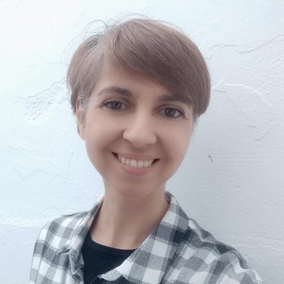 Rosa Montero | Maclein Y Parker | Editorial de libros independiente | Venta de libros online