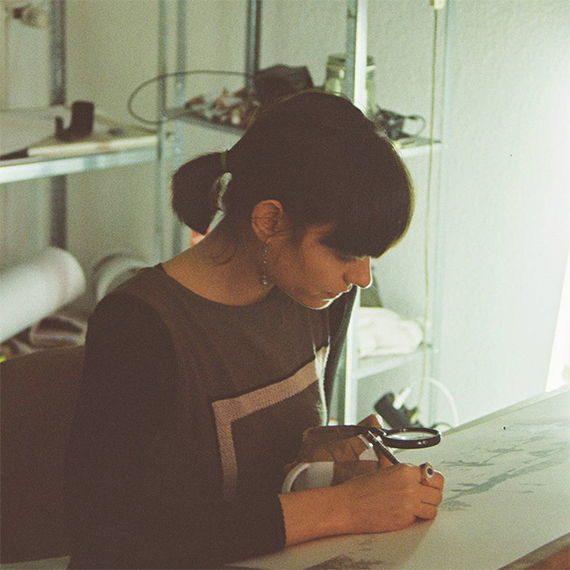 María Torres Subirá | Maclein Y Parker | Editorial de libros independiente | Venta de libros online