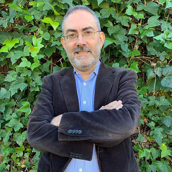 Antonio Rivero Taravillo | Maclein y Paarker | Editorial de libros independiente | Venta de libros online