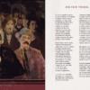 Más fácil todavía | Bernat Castany y Pere Ginard | Maclein y Parker | Editorial de libros independiente | Venta de libros online