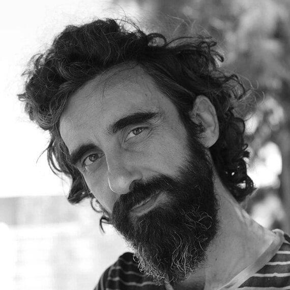 Pere Ginard | Maclein y Paarker | Editorial de libros independiente | Venta de libros online