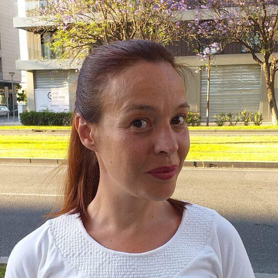 Gloria de la Torre   Maclein y Paarker   Editorial de libros independiente   Venta de libros online