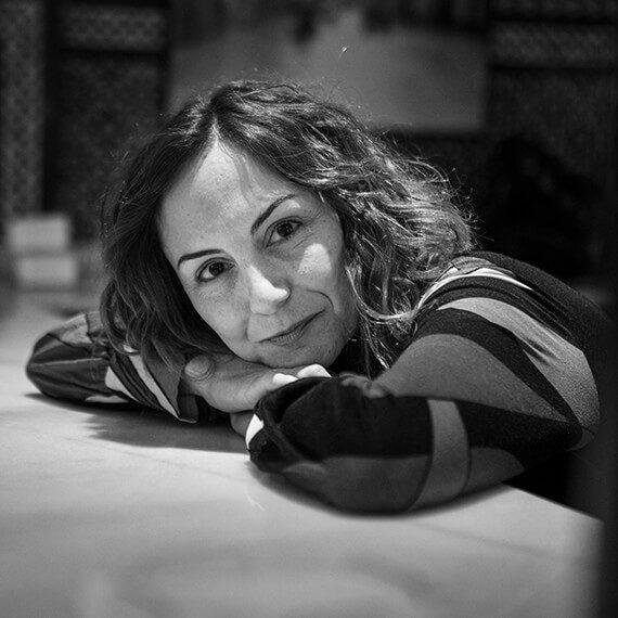 Berta Cancela Díaz | Maclein y Paarker | Editorial de libros independiente | Venta de libros online