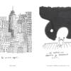 Chiquitines | Fernando Arias | Maclein y Parker | Editorial de libros independiente | Venta de libros online