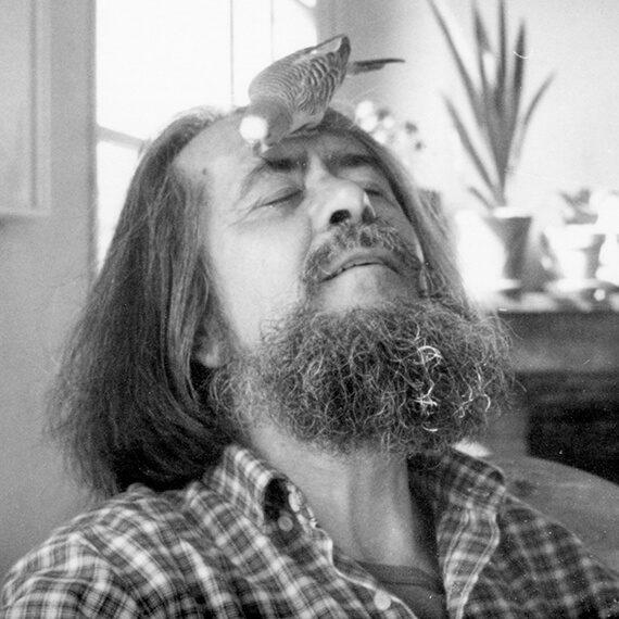 Carlos Edmundo de Ory | Maclein y Parker | Editorial de libros independiente | Venta de libros online