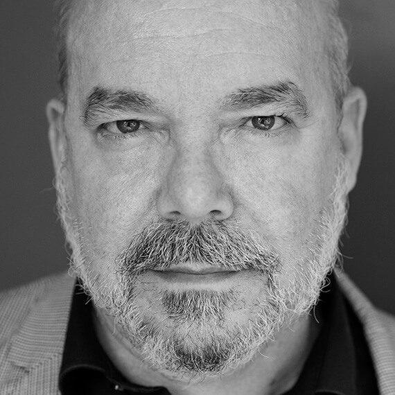 Juan Francisco Ferré | Maclein y Parker | Editorial de libros independiente | Venta de libros online